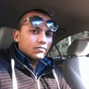 ramy, 25, г.Хургада