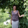 Елена, 52, г.Ярославль