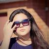 Aina, 20, г.Алматы (Алма-Ата)