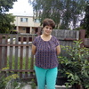 Лариса, 49, г.Смела
