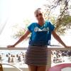 Светлана, 39, г.Ялта