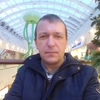 Олег, 43, г.Таштагол