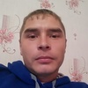 Александр, 29, г.Советский (Тюменская обл.)