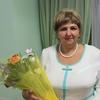 Надежда, 57, г.Петропавловск-Камчатский