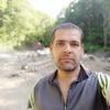 Василий, 37, г.Партизанск