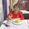 Вера, 72, г.Москва