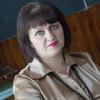 Лариса, 45, г.Тальменка