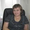 Наталья, 28, г.Армизонское