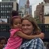 Yelena, 35, г.Нью-Йорк