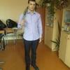 Константин, 20, г.Шклов