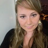 Maria, 35, г.Cabacas