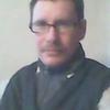 владимир, 40, г.Новоорск