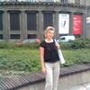 Marina Radohleb, 52, г.Белград