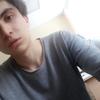 Алексей, 17, г.Томск