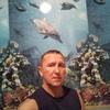 Юра, 31, г.Трубчевск