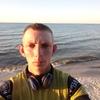 Саша, 21, г.Скадовск