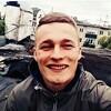 Андрей, 17, г.Красноярск