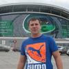 Юрий, 33, г.Макеевка
