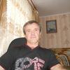 Сергей, 48, г.Елец