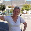 Ilona, 48, г.Лондон
