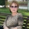 Надежда Велибекова, 47, г.Баку