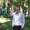 Алексей, 33, г.Калуга