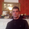 Ahmed, 34, г.Ташкент