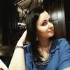 Юлия Ковалева, 34, г.Минск