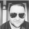 Kirill, 31, г.Флемингтон