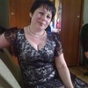 Natala, 45, г.Миньяр