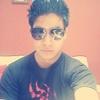 Luis, 21, г.Quito