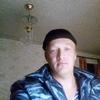 Алексеи, 39, г.Ташкент
