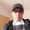 beibit, 44, г.Шымкент (Чимкент)