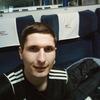 Вова Гаргай, 25, г.Варшава