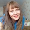 Наташа Касаткина, 38, г.Пласт