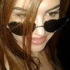 Ksenia, 31, г.Дубай