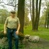 stah, 52, г.Палдиски