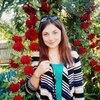 Вікторія, 21, г.Острог