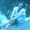 Татьяна, 21, г.Нехаевский