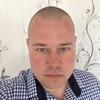 Николай, 38, г.Абинск