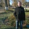 Игорь, 29, г.Новополоцк