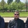 Арт, 33, г.Москва