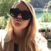 Kseni, 26, г.Рим