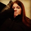 Катерина Улыбина, 25, г.Даугавпилс