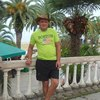 Андрей, 36, г.Белая Калитва
