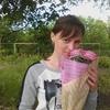 Юлия, 32, г.Донецкая
