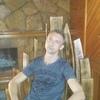 Лилиан, 36, г.Бельцы