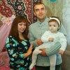 Ваня, 24, г.Александрия