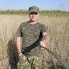 Александр, 44, г.Тимашевск