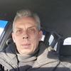 юрий, 52, г.Новосибирск